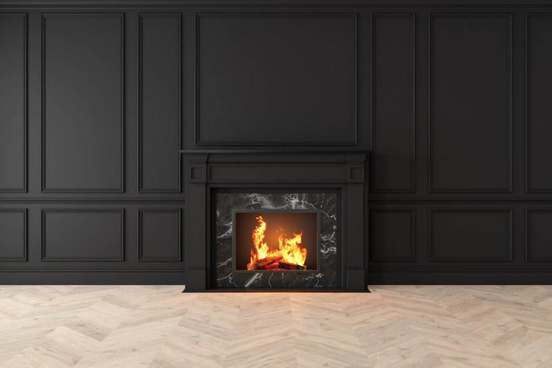 Pellet-Stove-Inserts-Port-Orchard-WA