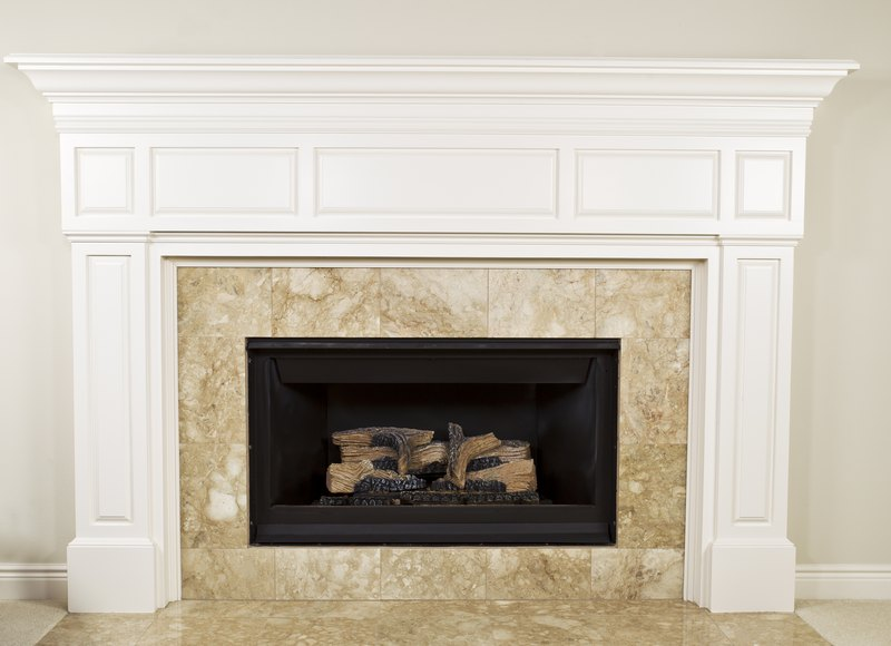 Wood-Fireplace-Inserts-Gig-Harbor-WA