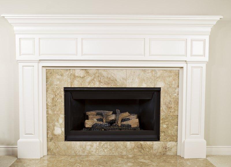 Wood-Fireplace-Inserts-Bainbridge-Island-WA