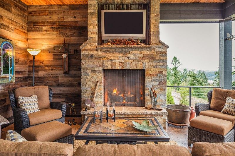 Wood-Fireplace-Inserts-Poulsbo-WA